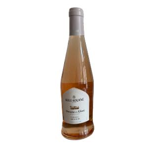 Boulaoune Rosé 37.5cl